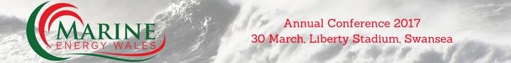 conference-2017-website-banner