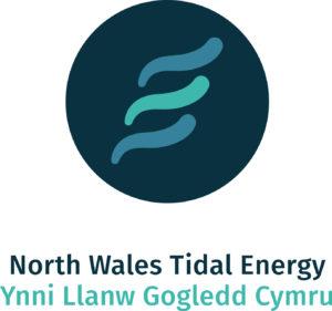 NWTE_Full_Logo