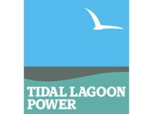 TLP-logo jpeg
