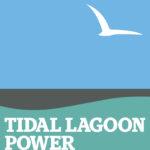 tidal-lagoon-swansea-bay-logo