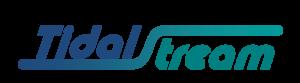 TidalStream