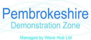 Wave Hub Ltd