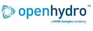 logo_openhydro