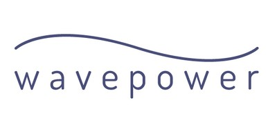 wavepower-logo_2758