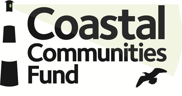 Coastal Communities Fund Round 5 Open In Wales Marine