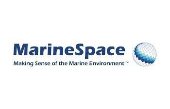 MarineSpace
