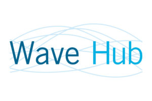 Wave_Hub_Logo