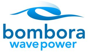 Bombora Wavepower