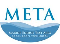 Marine Energy Test Area