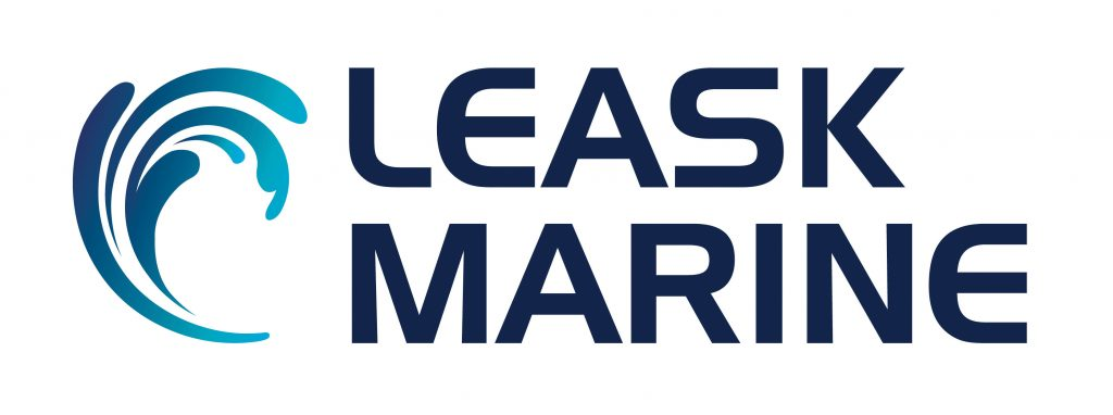 Leask Marine