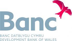 Development Bank of Wales