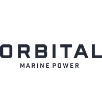 Orbital Marine Power