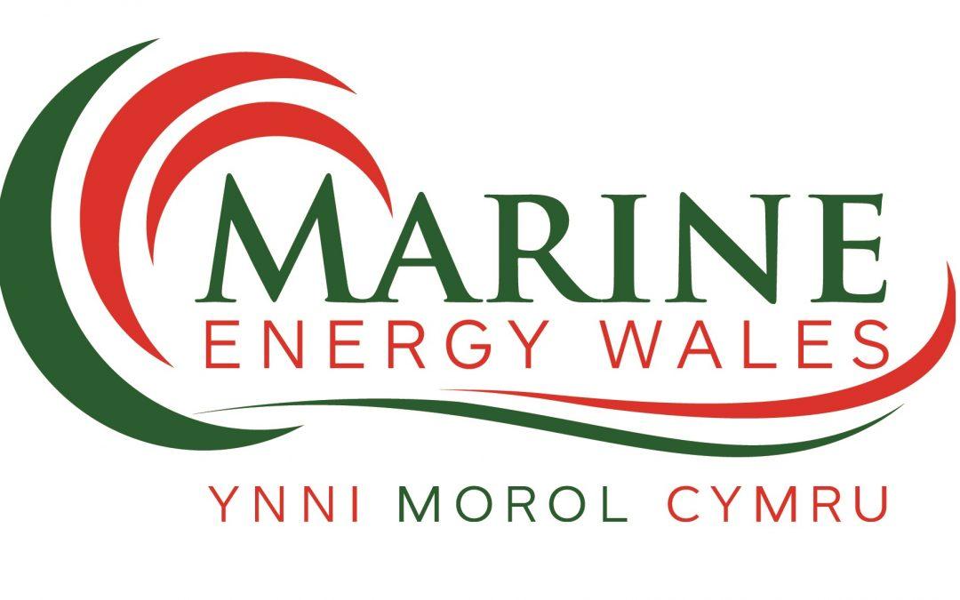 Marine Energy Wales welcomes Morlais' new International turbine developers to Wales