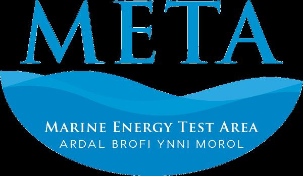 Marine Energy Test Area